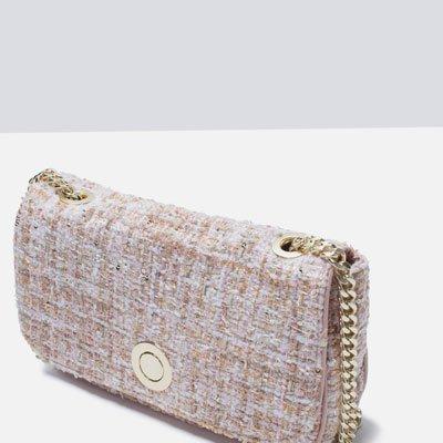 zara-tweed-crossbody-messenger-bag-clutch