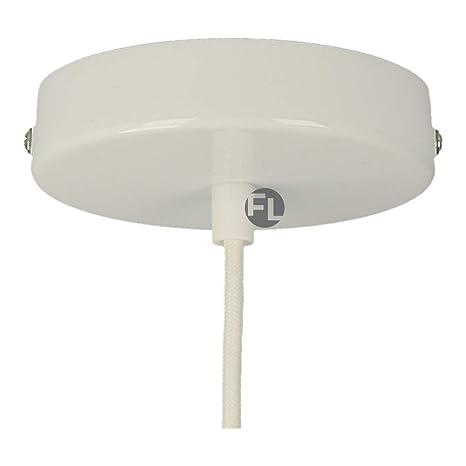 Caja de derivación para la cubierta del cable de la lámpara ...