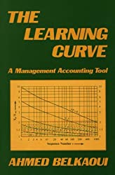 The Learning Curve: A Management Accounting Tool