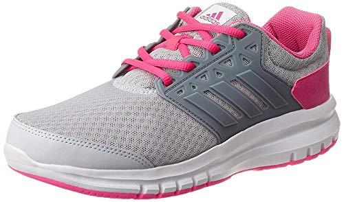 gritra Adidas Running 3 Gris rosimp gris Compétition Chaussures De Galaxy Mixte Adulte K 000 vrvBxRUqw