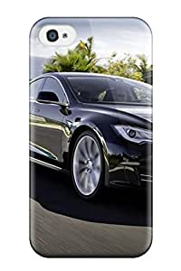 Case Cover For Iphone 4/4s Ultra Slim Iphone Case Cover