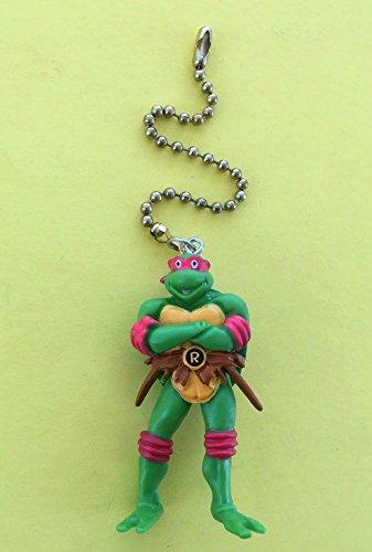 TMNT Teenage Mutant Ninja Turtles Ceiling Fan Pull ()