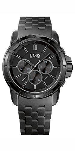 HUGO BOSS Men's Watches 1513031