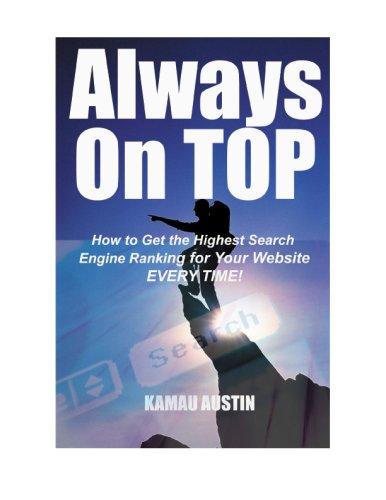 Download Always On Top PDF