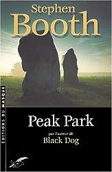 Peak park