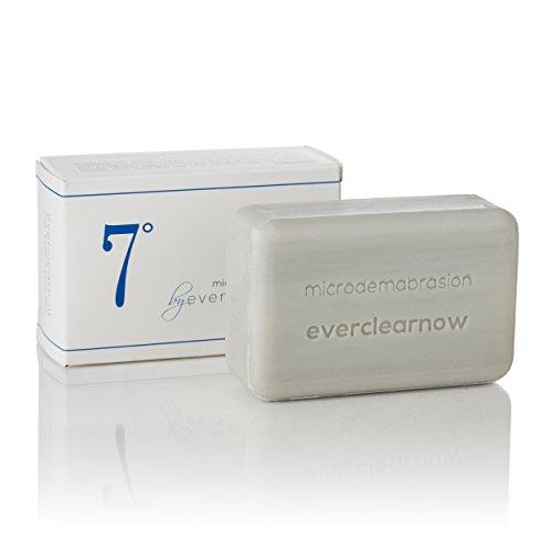 Buy exfoliating bar soap