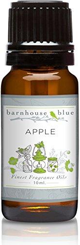 Barnhouse - 10ml - Apple - Premium Grade - Fragrance Oil