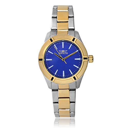 Invicta 17912 Stainless Steel Pro Diver Link Watch by Invicta