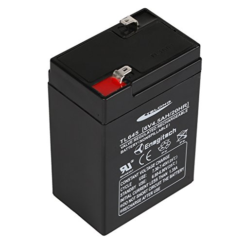How To Choose The Right Car Battery For Your Car