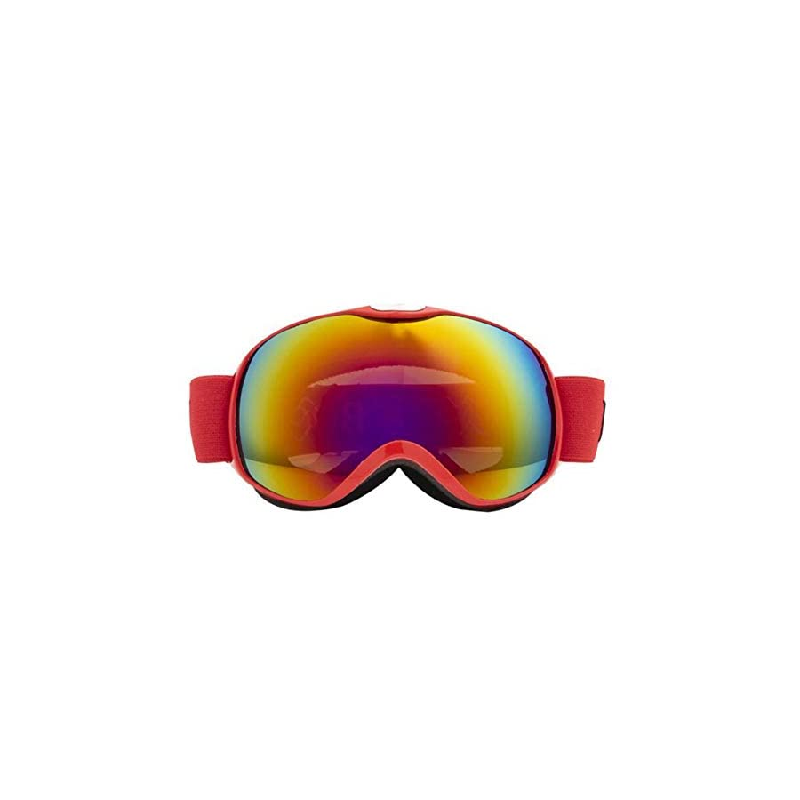 He yanjing Ski Goggles ,Male and Female Children's ski Goggles ,Outdoor ski Goggles ,Climbing Mirror ,Cross Country Mirror ,Jumper Mirror ,Snowboard Goggles