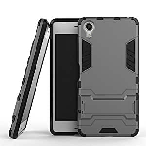 xperia x performance armor case dwaybox 2 in 1. Black Bedroom Furniture Sets. Home Design Ideas