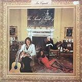 Sweet smell of success (1980) / Vinyl record [Vinyl-LP]