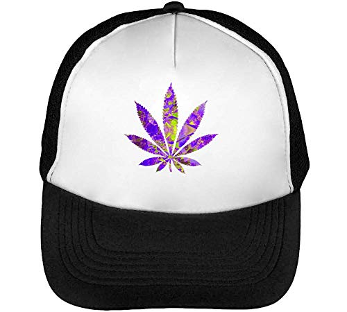 Shirt Relax Popular Weed Friend Smoke Gorras Blanco Collection Yolo Cool Nice Bob Snapback Osom Best Hombre Super Marley T Green Negro Beisbol To Swag IqA6nx8Ew