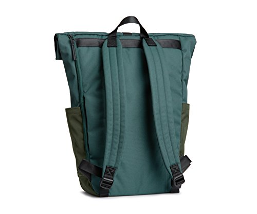 41JRLCW9AXL - Timbuk2 Tuck Pack, OS, Toxic, One Size