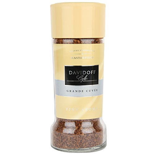 davidoff-cafe-fine-aroma-instant-coffee-35-ounce-jars-pack-of-2