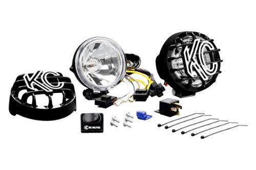 rally lights  amazon com
