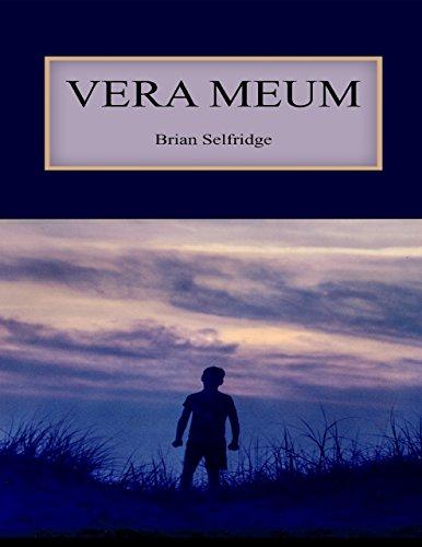 Vera Meum - Selfridge.com