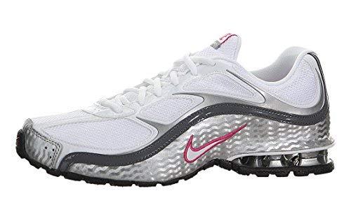 women nike shoes - 3