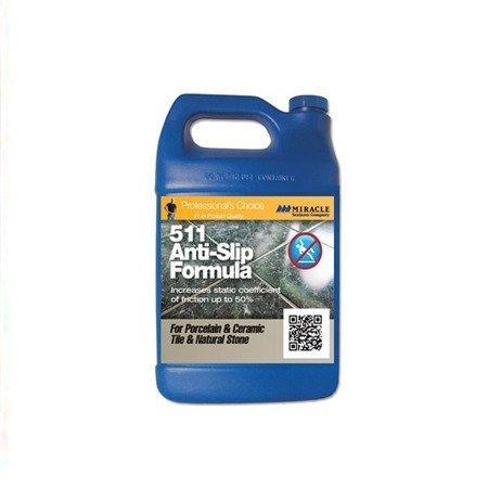 miracle-sealants-511-anti-slip-formula-quart-by-miracle-sealants
