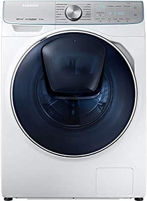 Lavadoras Samsung - WW 10 m 86 gnoa (calidad (Certificado): Amazon ...