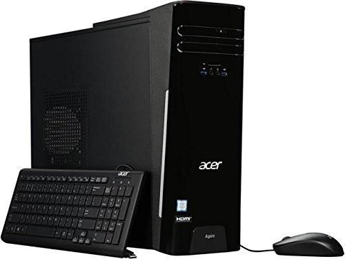 2017-Newest-Acer-Flagship-Desktop-Computer-Intel-Core-i7-64-bit-Quad-Core-Processor-16GB-RAM-1TB-7200-RPM-HDD-DVD-Wireless-Bluetooth-USB-30-SD-card-Reader-Windows-10