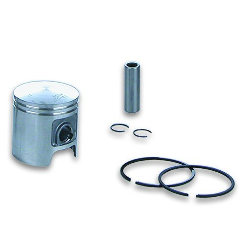 Malossi 34 7036 - M347036 Replacement Piston set for the Malossi Dio (Malossi Cylinder)