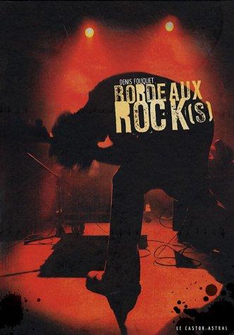 Bordeaux Rock(s)