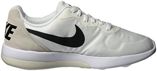 Clair blanc Hommes Os Md Diffrentes Couleurs Pour Baskets Noir Nike 2 Lw Runner 7pFxwx1qZ
