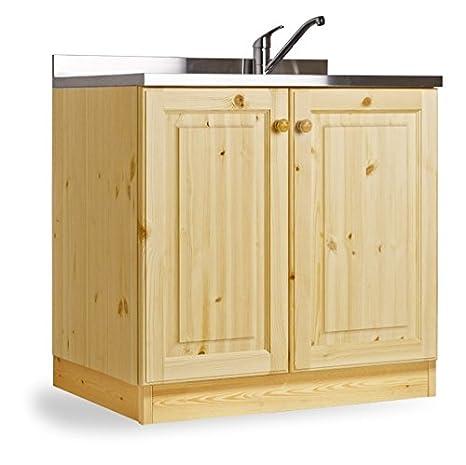 Mobile Lavello Per Cucina