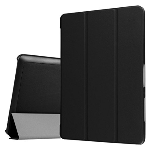 gbsell-tri-fold-slim-case-cover-for-acer-iconia-one-10-b3-a30-tablet-101-inch-black