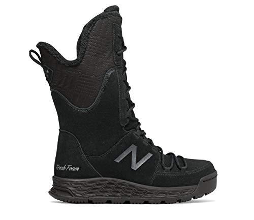 [New Balance(ニューバランス)] 靴?シューズ レディースウォーキング Fresh Foam 1100 Boot