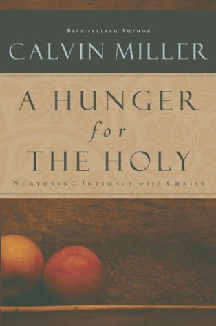 Download Hunger for the Holy, A PDF