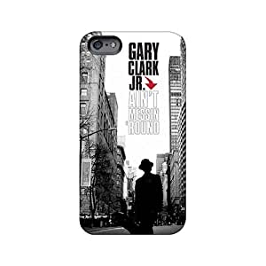 Perfect Hard Cell-phone Cases For Iphone 6plus (zZh13475SLcv) Support Personal Customs Trendy Michael Stipe Pictures