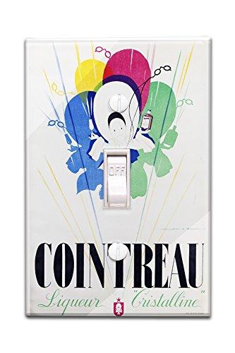 cointreau-liqueur-cristalline-vintage-poster-artist-mercier-france-c-1940-light-switchplate-cover