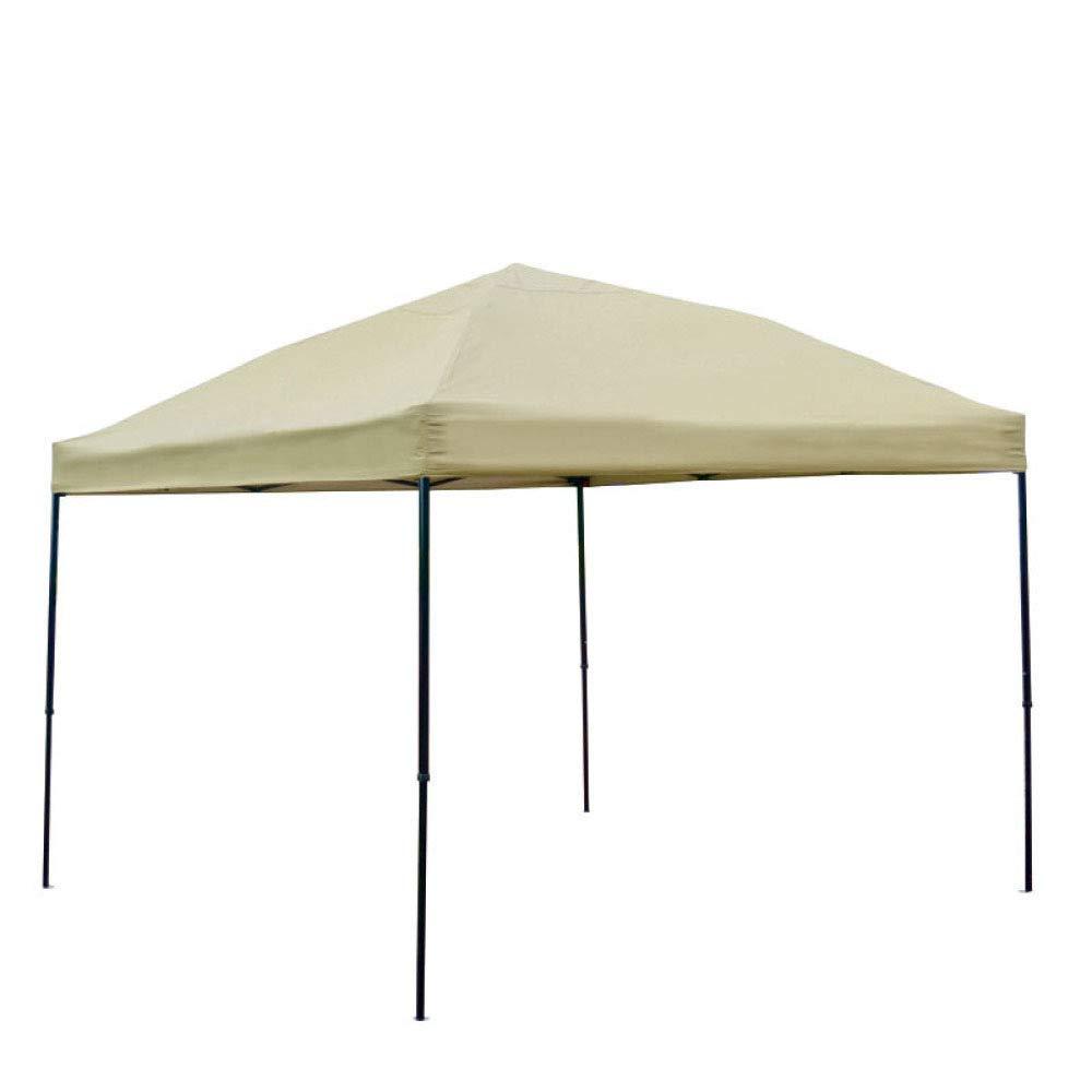 GEXING-Umbrella Paraguas,Tienda para El Automóvil, Pies Cortos, Picnic Reforzado, Camping Suburbano, Banquete De Bodas, Cobertizo para Sombrillas Al Aire ...