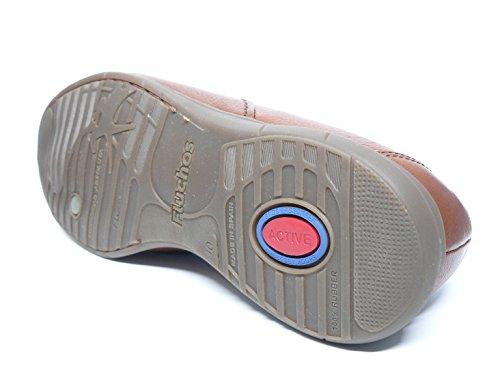 Fluchos Uomo scarpe Cammello Fluchos Cammello Uomo Fluchos Uomo scarpe qZZnpd