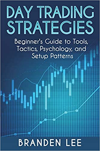 Top 20 Best Day Trading Books To Help Traders Make More Money