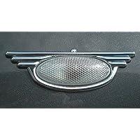 Autochrome ZV /_ N3214/C-pillar plaque de couverture