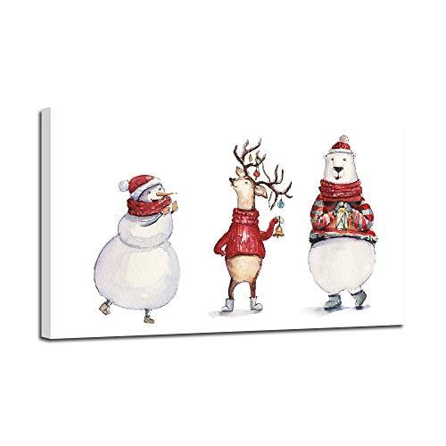 No Text Version Xmas Gift Christmas Decoration Christmas