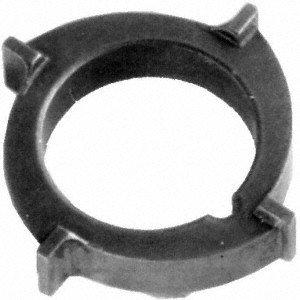 Standard Motor Products LX568 Reluctor