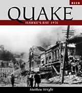 Quake: Hawke's Bay 1931