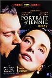 Portrait of Jennie [1948] [All Region]