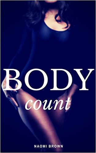 Search : Body Count [URBAN FICTION]