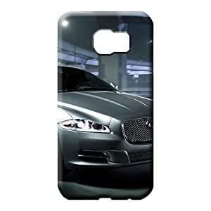 samsung galaxy S7 edge covers Retail Packaging Fashionable Design mobile phone case Aston martin Luxury car logo super