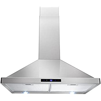 wooden kitchen range hood designs exhaust cleaning commercial hoods melbourne wall mount stainless steel touch panel control stove vents