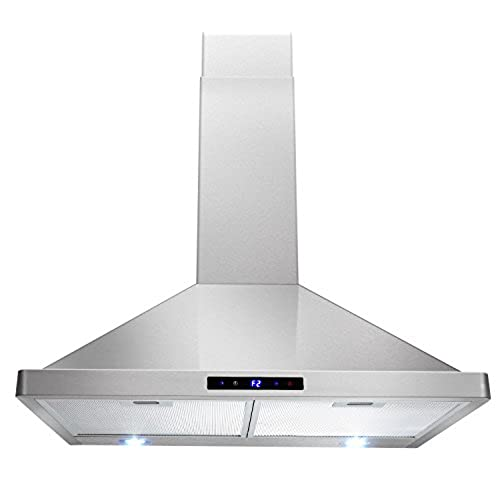 Kitchen Exhaust Fan: Amazon.com