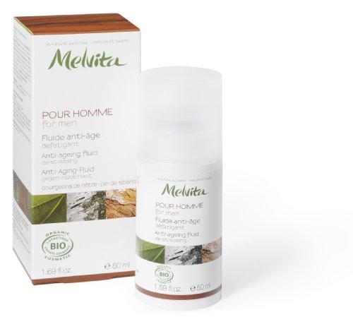 melvita-men-anti-ageing-fluid-17-floz-bottle