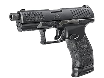 Amazon | Walther/StarkArms PPQ...