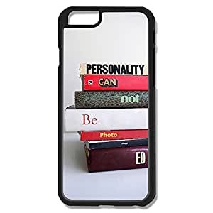 Sayings Pc Cool Cover For IPhone 6