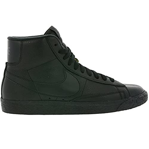 Nike 885315-001, Chaussures de Sport Femme